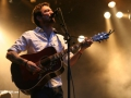 Frank_Turner_The_Sleeping_Souls_live_Koeln_Gamescom_Festival_17082014_04