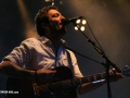 Frank_Turner_The_Sleeping_Souls_live_Koeln_Gamescom_Festival_17082014_05
