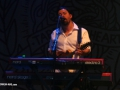 Frank_Turner_The_Sleeping_Souls_live_Koeln_Gamescom_Festival_17082014_07