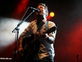 Frank_Turner_The_Sleeping_Souls_live_Koeln_Gamescom_Festival_17082014_08
