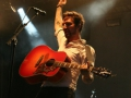 Frank_Turner_The_Sleeping_Souls_live_Koeln_Gamescom_Festival_17082014_19