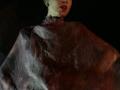 garbage-koeln-e-werk-live-26112012_09
