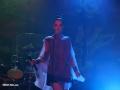 garbage-koeln-e-werk-live-26112012_20