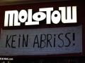 get-dead_hamburg-molotow-31072013-02