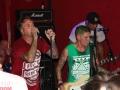 get-dead_hamburg-molotow-31072013-07