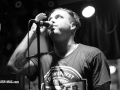 get-dead_hamburg-molotow-31072013-09