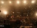 Parkway-Drive-Koeln-Palladium-19-12-2014-04