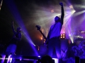 Parkway-Drive-Koeln-Palladium-19-12-2014-13