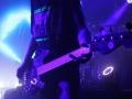 Jennifer-Rostock-live-Kiel-Max-27112014_03