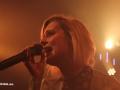Jennifer-Rostock-live-Kiel-Max-27112014_07