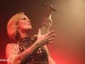 Jennifer-Rostock-live-Kiel-Max-27112014_15