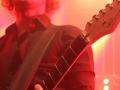 Jennifer-Rostock-live-Kiel-Max-27112014_18
