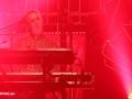 Jennifer-Rostock-live-Kiel-Max-27112014_20
