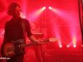 Jennifer-Rostock-live-Kiel-Max-27112014_21