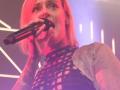 Jennifer-Rostock-live-Kiel-Max-27112014_23