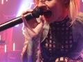 Jennifer-Rostock-live-Kiel-Max-27112014_24