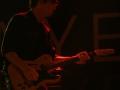 jimmy-eat-world-koeln-live-music-hall-13112013_01