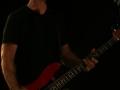 jimmy-eat-world-koeln-live-music-hall-13112013_02