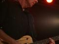 jimmy-eat-world-koeln-live-music-hall-13112013_03
