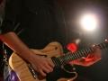 jimmy-eat-world-koeln-live-music-hall-13112013_04