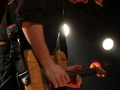 jimmy-eat-world-koeln-live-music-hall-13112013_05