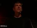 jimmy-eat-world-koeln-live-music-hall-13112013_06