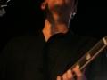 jimmy-eat-world-koeln-live-music-hall-13112013_07