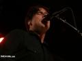 jimmy-eat-world-koeln-live-music-hall-13112013_08