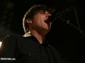 jimmy-eat-world-koeln-live-music-hall-13112013_10