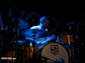 jimmy-eat-world-koeln-live-music-hall-13112013_11