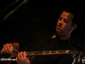 jimmy-eat-world-koeln-live-music-hall-13112013_12