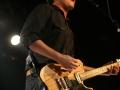 jimmy-eat-world-koeln-live-music-hall-13112013_13