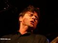 jimmy-eat-world-koeln-live-music-hall-13112013_21