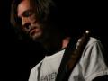 rival-schools-koeln-live-music-hall-13112013_01