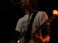 rival-schools-koeln-live-music-hall-13112013_03