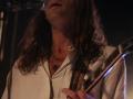 rival-schools-koeln-live-music-hall-13112013_06