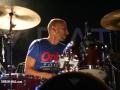 rival-schools-koeln-live-music-hall-13112013_07
