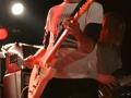 rival-schools-koeln-live-music-hall-13112013_09