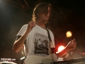 rival-schools-koeln-live-music-hall-13112013_10