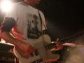 rival-schools-koeln-live-music-hall-13112013_12