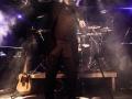 Joachim-Witt-live-Bochum-Matrix-17_05_2014_02