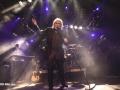 Joachim-Witt-live-Bochum-Matrix-17_05_2014_03