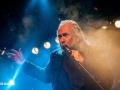 Joachim-Witt-live-Bochum-Matrix-17_05_2014_07