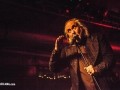 Joachim-Witt-live-Bochum-Matrix-17_05_2014_09