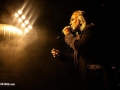 Joachim-Witt-live-Bochum-Matrix-17_05_2014_12