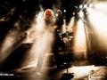 Joachim-Witt-live-Bochum-Matrix-17_05_2014_14