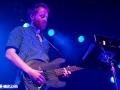 Haller-Live-Music-Hall-Koeln-live-08-11-2015_04