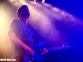 Haller-Live-Music-Hall-Koeln-live-08-11-2015_07