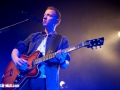 Joris-Live-Music-Hall-Koeln-live-08-11-2015_03