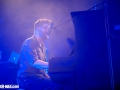 Joris-Live-Music-Hall-Koeln-live-08-11-2015_05